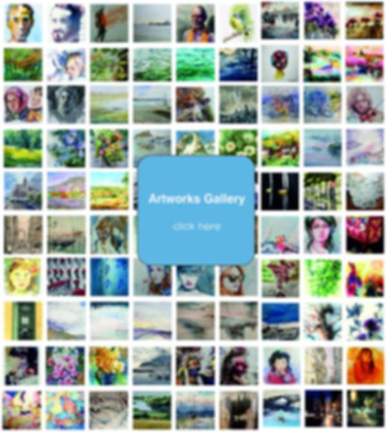 Artworks.Gallery.002.jpg