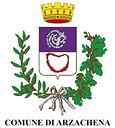 logo comune di arzachena
