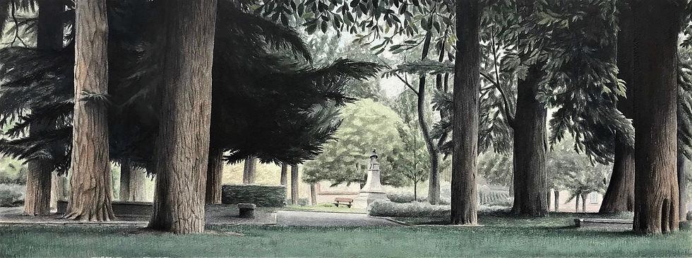 Saint Chamond en vert (3).jpg
