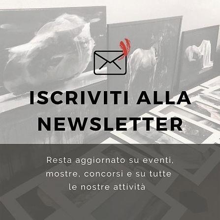 ISCRIVITI ALLA NEWSLETTER (1).jpg