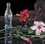 Mostra di Marco Picci