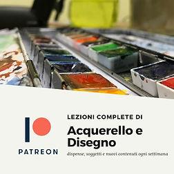 Copia di Acquerello (2).jpg
