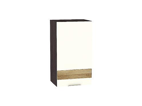 Шкаф верхний с 1-ой дверцей Терра DL / DR /W 400