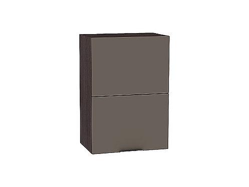 Шкаф верхний горизонтальный Терра с подъемным механизмом (920) 500