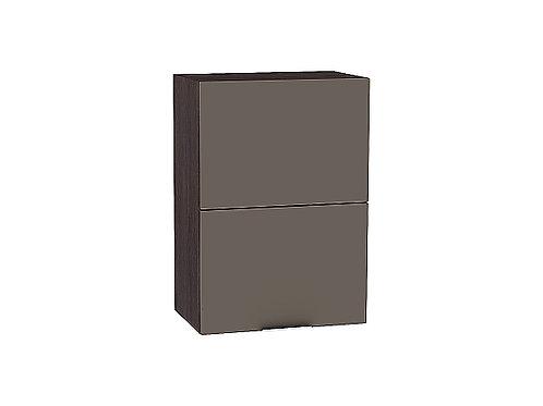 Шкаф верхний горизонтальный Терра с подъемным механизмом 500