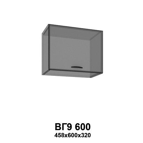 Модуль под вытяжку BГ9 600