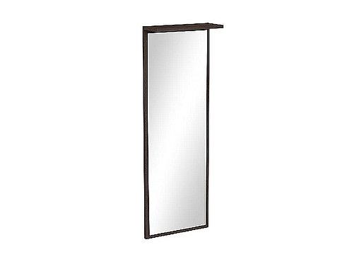 Зеркало настенное  ЗР-100 1120*400*200