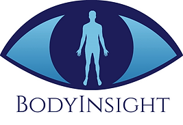 bodyinsight logo .png