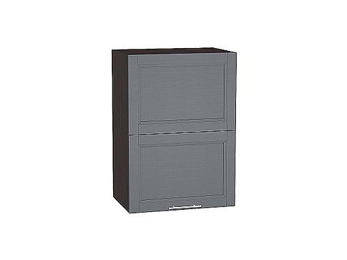 Шкаф верхний горизонтальный Сканди с подъемным механизмом 500 920