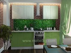 "Кухня ""Вега"" Цена: 16920 руб. www.mebelkg.com"