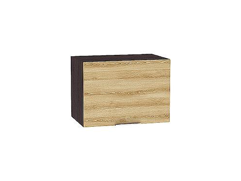 Шкаф верхний горизонтальный Терра W 600
