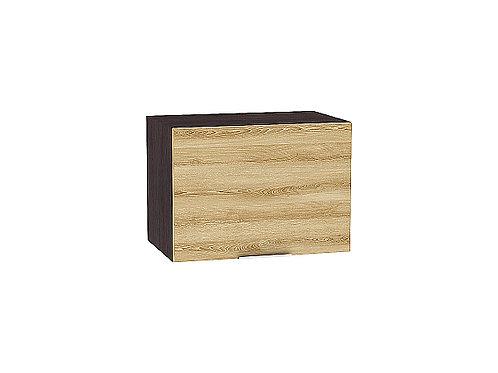 Шкаф верхний горизонтальный Терра W 500