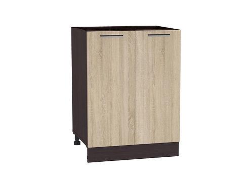 Шкаф нижний Брауни ШН 600