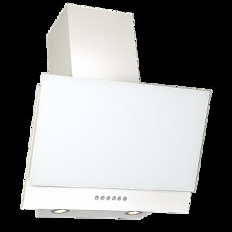 Рубин S4 50 перламутр / стекло белое
