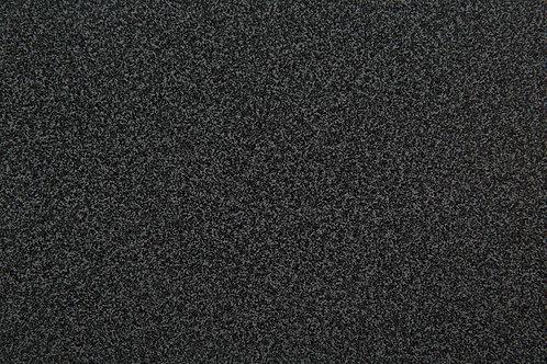 Лунный металл 2338/S