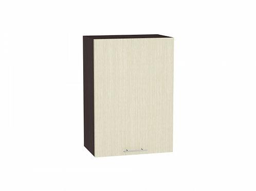 Шкаф верхний с 1-ой дверцей Валерия-М 500