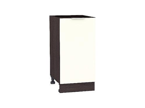 Шкаф нижний с 1-ой дверцей Терра  400