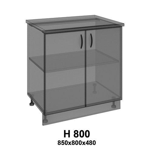 Модуль нижний Н800