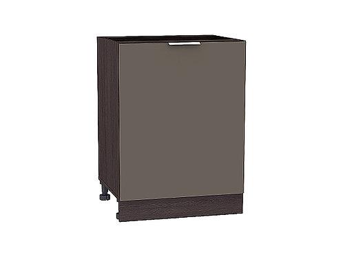 Шкаф нижний с 1-ой дверцей Терра  600