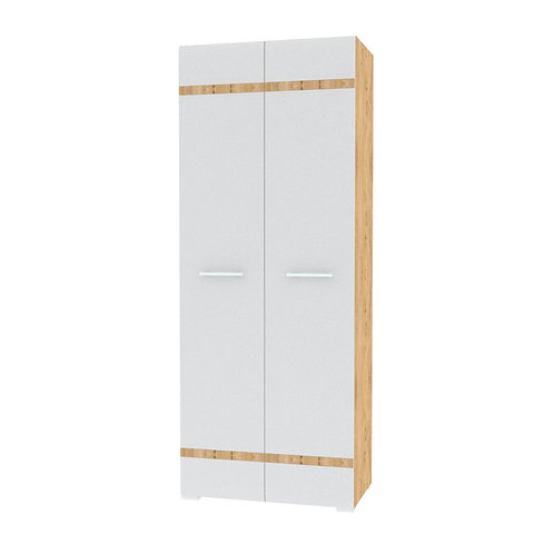 """Шкаф для одежды """"Версаль"""" 800*062*468"""