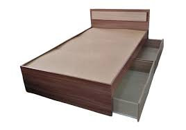 Кровать Гармония с ящиками 1.20  КР-606  1252*2032*700