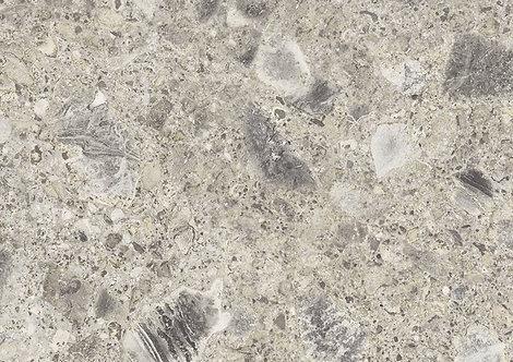 Серый камень  3051/SO**