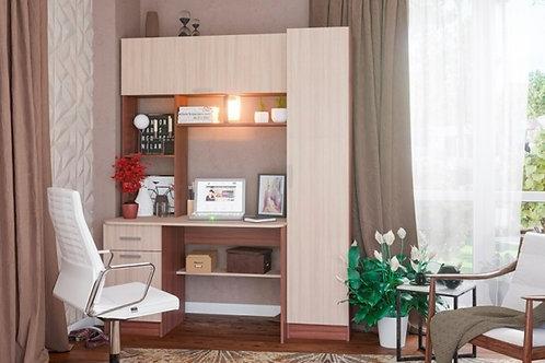 Компьютерный стол №7 1600*600*2000