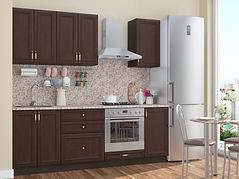 "Кухня ""Шале"" Цена: 16 014 руб. www.mebelkg.com"