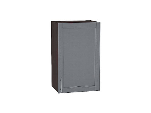 Шкаф верхний с 1-ой дверцей Сканди 450 920