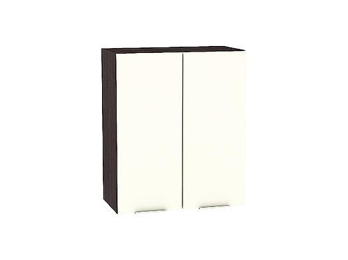 Шкаф верхний с 2-мя дверцами Терра  600