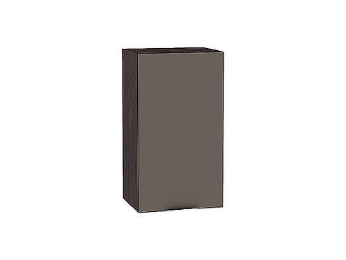 Шкаф верхний с 1-ой дверцей Терра (920)  400