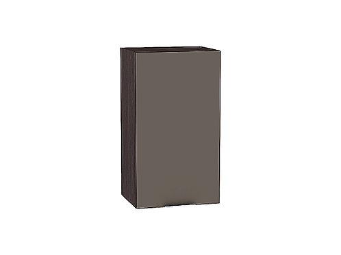Шкаф верхний с 1-ой дверцей Терра   400