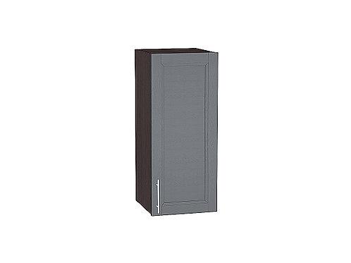 Шкаф верхний с 1-ой дверцей Сканди 300