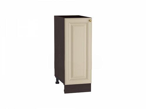 Шкаф нижний с 1-ой дверцей Версаль 300
