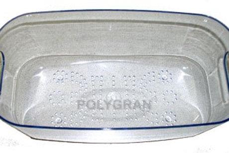 Коландер  Пластиковый к  F09 F18