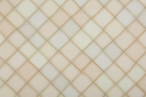 Мозаика итальянская  2425/S*