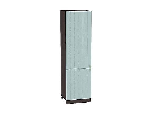 Шкаф пенал с 2-мя дверцами Прованc 600Н (920)
