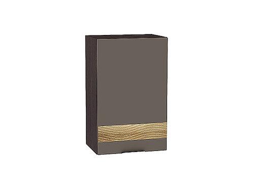 Шкаф верхний с 1-ой дверцей Терра DL/DR/W  450