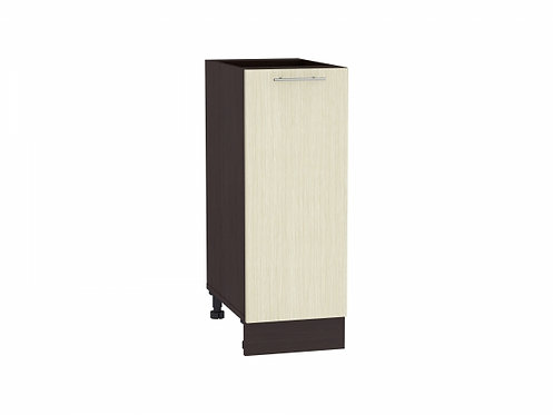 Шкаф нижний с 1-ой дверцей Валерия-М 300