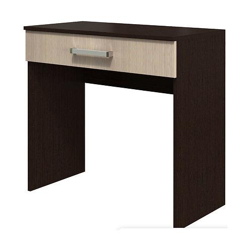 Косметический стол Фиеста 800*410*750