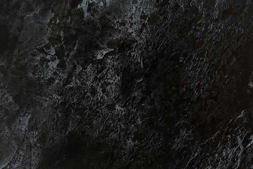 Кастилло темный  4046/S