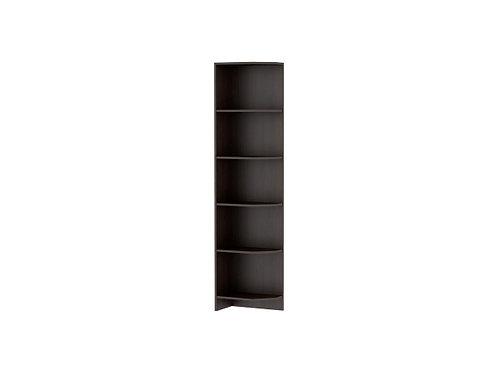 Шкаф пристыковочный Альберт-5 ШК-326 264*456*1882