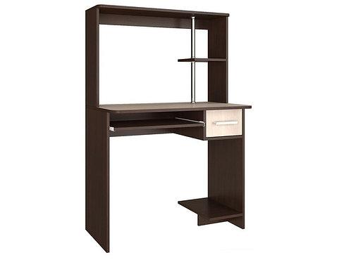 Компьютерный стол Дебют 875*1320*500
