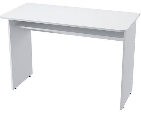 Стол письменный ПС-01  Мамба 1200*591*798
