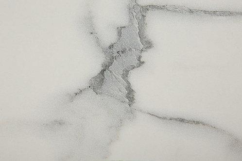 Мрамор белый  3027/S