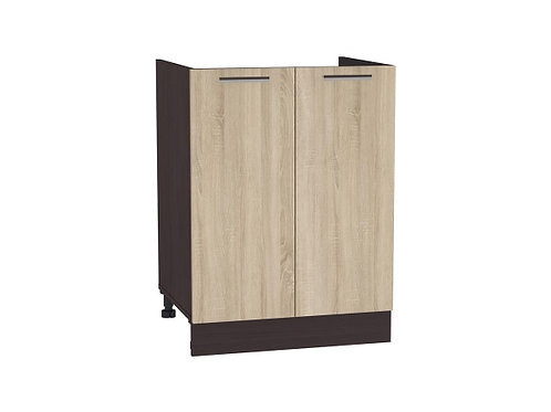 Шкаф нижний для мойки Брауни ШНМ 600