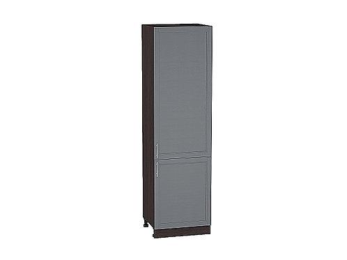 Шкаф пенал с 2-мя дверцами Сканди 600Н ( 920)