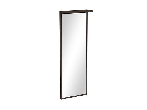 Зеркало настенное универсальное ЗР-100