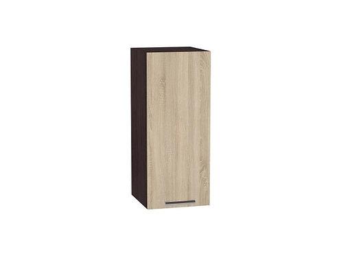 Шкаф верхний Брауни ШВ 300