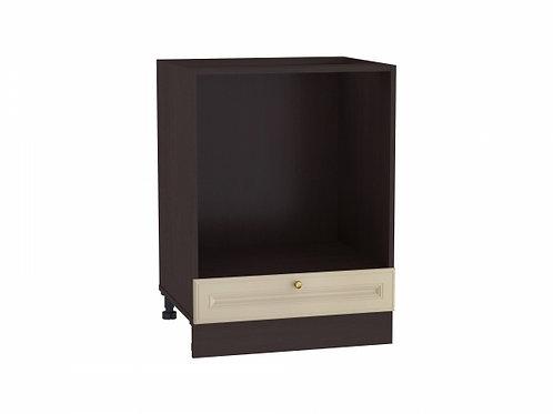 Шкаф нижний под духовку Версаль